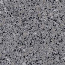 G629 Granite