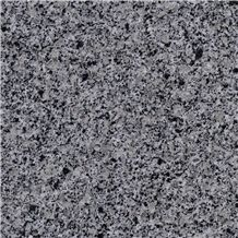 G640 Granite