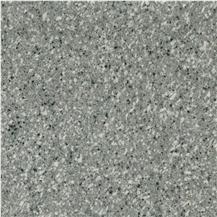 G650 Granite