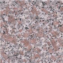 G736 Granite
