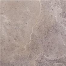 Gabouri Limestone