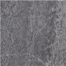 Galaxy Gray Marble