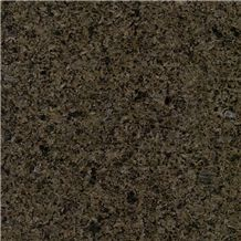 Galaxy Green Granite