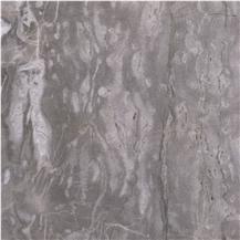 Galaxy Wood Marble