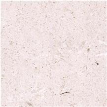 Gambier Limestone