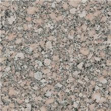 Gandona Granite