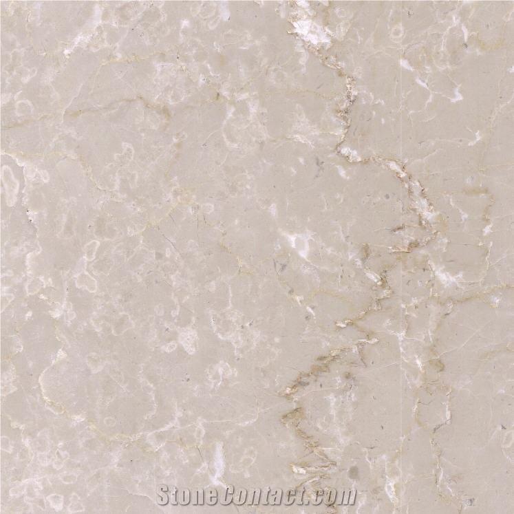Garda Crema Marble