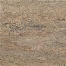 Gardenia Classic Granite