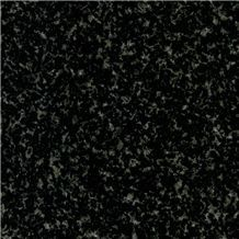 Gem Green Granite
