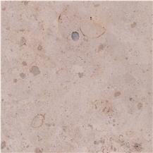 German Beige Limestone