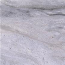 Ghorveh White Marble