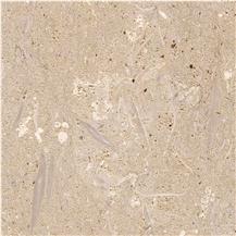 Giallo Dorato Limestone