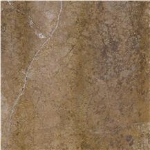 Giallo Numidia Marble