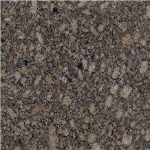 Giallo Roma Granite