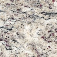 Giallo Sofia Granite