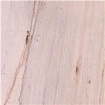 Ginkgo Wood Grain Marble