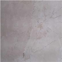Giron Beige Limestone