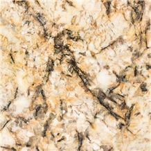 Gitata Gold Granite