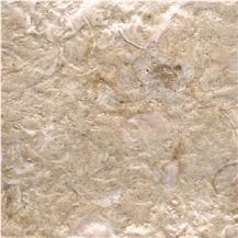 Gjirokastra Limestone