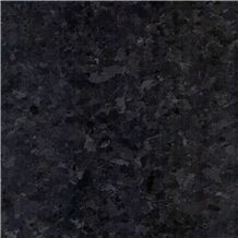 Glacier Blue Granite