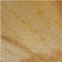 Gneiss Auriu de Rodhos
