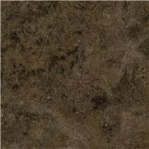Gohare Brown Marble