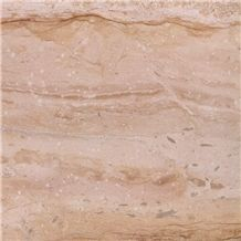 Gold Grain Marble