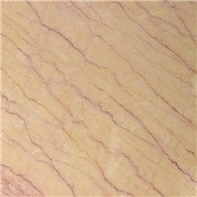 Gold Shanna Beige Marble