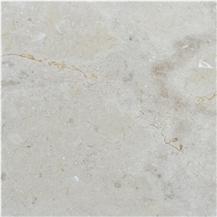 Golden Antique Limestone
