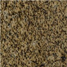 Golden Cassia Granite