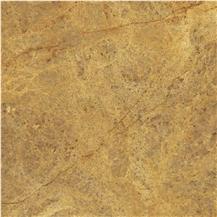 Golden Emperor Marble