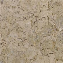 Golden Flower Limestone