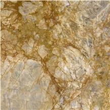 Golden Goose Marble