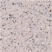 Golden Sand Beige Granite