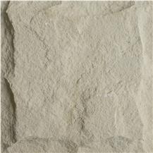 Golden Sand Sandstone