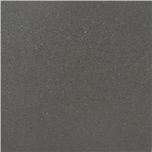 Gottor Black Sandstone