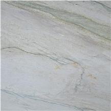 Grace Bay Quartzite