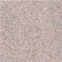 Grain Beige Granite