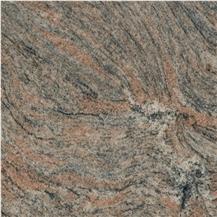 Gran Pola Granite