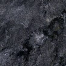 Grand Grey Marble