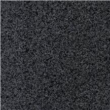 Granida LC Granite