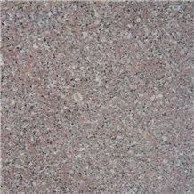 Granit Bono