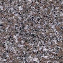 Granit Petra