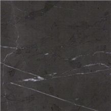 Graphite Grey Pictures, Additional Name, Usage, Density ...