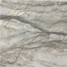 Gray Canyon Quartzite