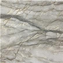 Gray Canyon Quartzite