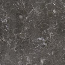 Gray Levanto Marble
