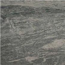 Gray Mist Granite