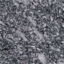 Gray Rwanda Granite
