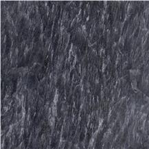 Greek Gray Marble